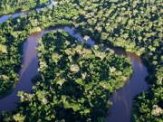 Rio Tebicuary