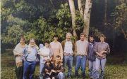 PRO COSARA 20th Anniversary