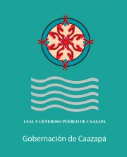 Departmental Government of Caazapa