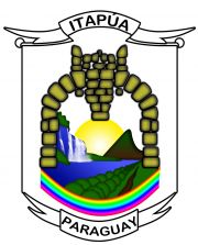Departmental Government of Itapúa