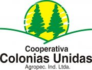 Colonias Unidas Cooperative