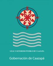 Gobernación de Caazapá
