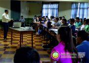 I Congreso de Ciencias Agropecuarias y I Jornada de Jóvenes Investigadores