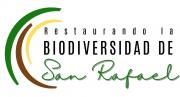 Identificación, restauración y protección de áreas forestales degradadas en 3 comunidades de la zona de amortiguamiento de la RPNSR, fragmento representativo del BAAA.