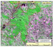 Imagen Satelital Septiembre 2020