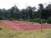 Cumpliendo un gran sueño: Construyendo la Estación Ecológica de Pro Cosara