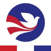 Cuerpo de Paz Paraguay
