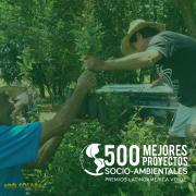 Premios Latinoamérica Verde