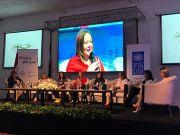 Ser Mujer en la Cadena Productiva de Commodities Sustentables